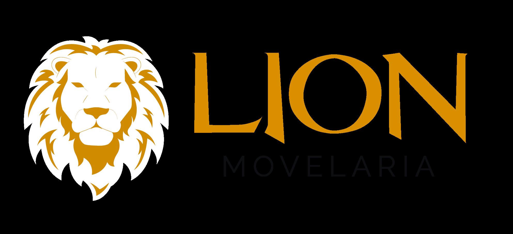 Lion Movelaria